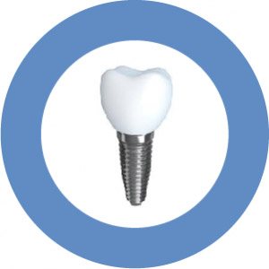 Our Waterloo, ON area patients know that diabetes may interfere with the dental implant process.